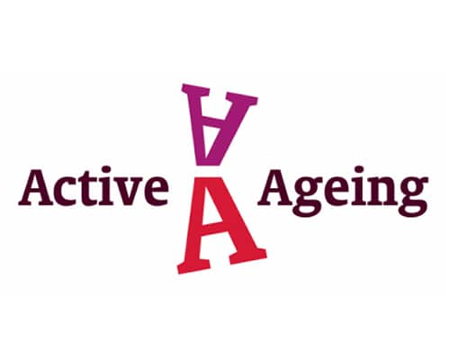 Active Aeging