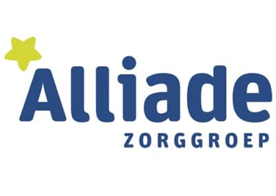 Workshop Alliade