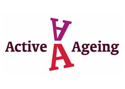 Workshop Active Aeging congres