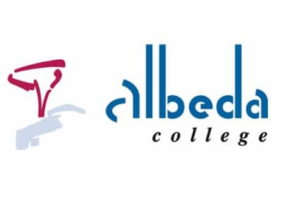 Albeda college workshop