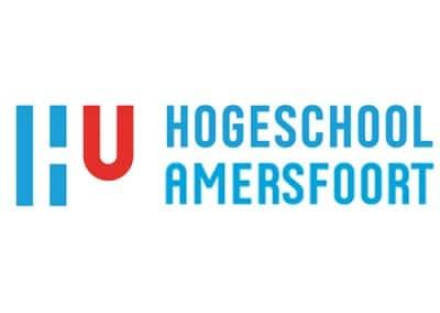 Gastcollege robots in de zorg HU
