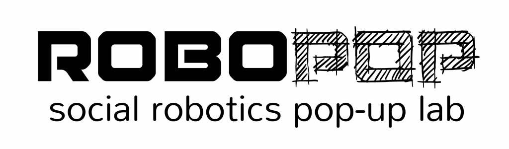 Robotpop, sociale robots en levenskwaliteit