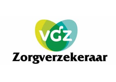 VGZ keynote spreker exponentiele technologie
