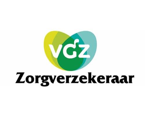 VGZ keynote spreker exponentiele technologie | Robotzorg