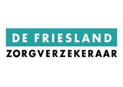 De Friesland keynote exponentiele technologie