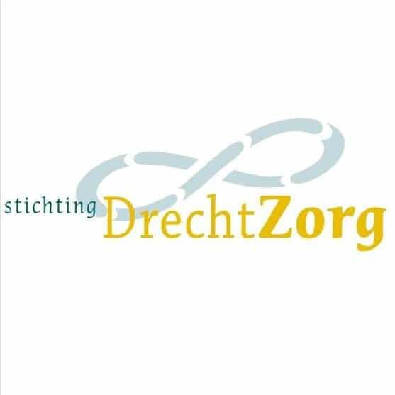 Stichting Drechtzorg, geintergreerde zorgverlening