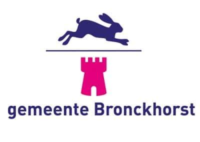 Robotexperience Gemeente Bronckhorst