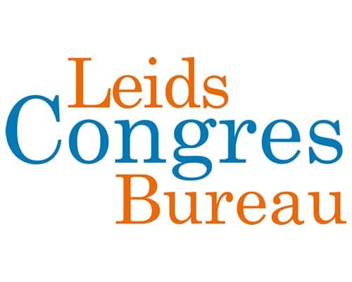 Workshop zorgtechnologie Leids Congres Bureau