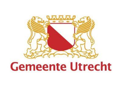 Gemeente Utrecht, Robots in het sociaal domein