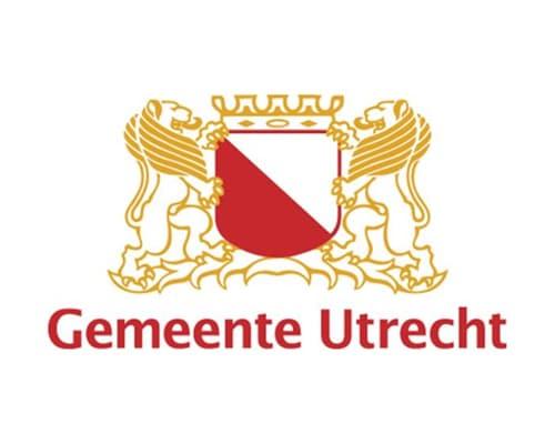 Gemeente Utrecht, Robots in sociaal domein
