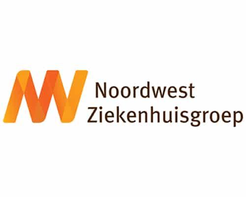Noord West Ziekenhuis groep