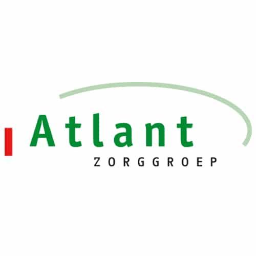 Atlant-zorggroep-workshop-medewerkers