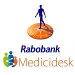 Rabobank-Medicidesk-Lezing-zorg2025
