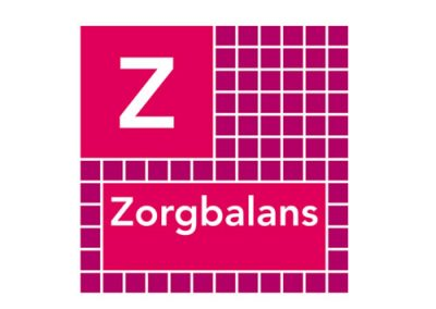 Workshop robots en technologie Zorgbalans