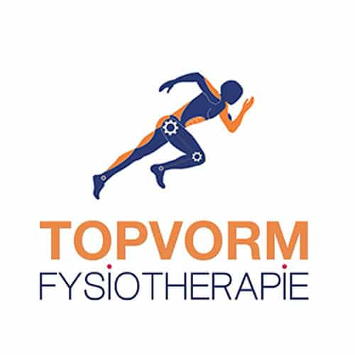 Referentie workshop robots in de zorg Topvorm fysiotherapie