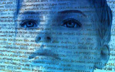 Enthousiasme over kunstmatige intelligentie en robotisering