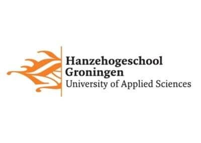 Gastcollege docenten Hanzehogeschool Groningen