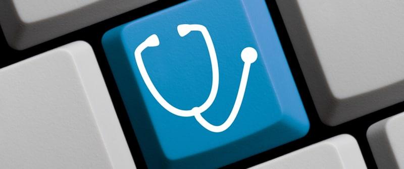 Stimuleringsregeling e-health thuis kan beter