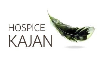 Teamsessie Hospice Kajan